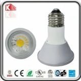 High Lumen LED Dimmable Spotlights PAR20