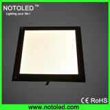 3W LED Panel Light with 3 Years Warranty Energy Saving 2015 Best Sell