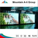 Specialized Manufacturer P10mm Indoor Full Color LED Display. LED Display Suppliers