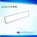 36W Ce RoHS LED Light Panel