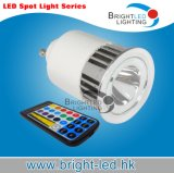 Spot LED Light (5W) /LED Spot Light