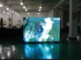 Indoor P4 SMD LED Video Screen Display
