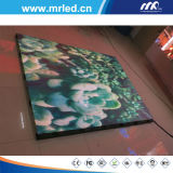 Good Quality LED Dance Floor / LED Display, LED Screen, Dance Floor LED Display