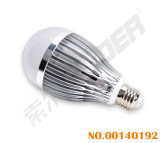 Factory Price LED Bulb 12W Light Bulb (NO. 00140192)