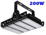Outdoor LED Flood Light 200W IP65, Philips SMD3030 5 Years Waranty LED Outdoor Flood Light 200W