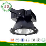 120W LED Industrial High Bay Light with 5 Years Warranty