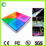 Dance Floor LED Stage Effect Light