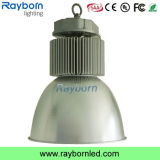 200W Industrial COB LED High Bay Light with CE UL RoHS