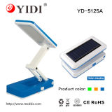 Foldable 25 LED Table Lamp Factory Wholesale (YD-5125A)
