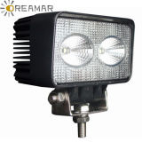 5 Inch 20W CREE LED Work Light Offroad
