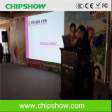 Chipshow Ah6 RGB Full Color Indoor LED Display Panel