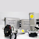 Car Accessories 40W H1 LED Headlight Kit