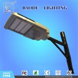 Classic Outdoor 80W LED Lamp Light (BDLED02)