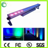 14*30W Outdoor Points Control Stage Light LED Wall Washer