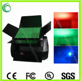 180*9W 3 in 1 Outdoor Stage City Light LED Wall Washer