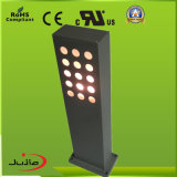 Decoration 5W Garden LED Light