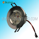 4W LED Ceiling Light with CE&RoHS (SF-DH04P01)