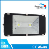 IP65 CE RoHS Approved Outdoor LED Flood Light