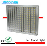 1000W COB Energy Saving Outdoor Green LED Lights