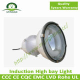 80W~150W Industral Induction High Bay Light with 5 Years Warranty