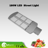 IP68 Outdoor Solar Wind LED Street Light with Pole