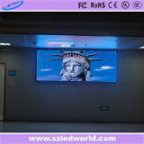 HD Indoor P3 Full Color LED Display Screen