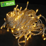LED String Christmas Light for Outdoor
