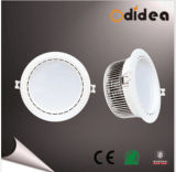 Ceiling Lamp 32W SMD LED Down Light (CE RoHS)