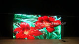 Indoor True Color LED Display (Grand theatre)
