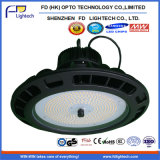 UL TUV Approved 80W to 180W SMD LED High Bay Light (Retrofit 400W Mh HPS Lamp)