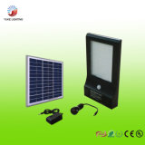 LED Solar Garden Street Light for Oudoor Road