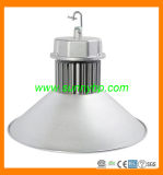 Energy Saving 100W High Bay Light with Certificate