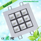 9W LED Ceiling Light with 3 Years Warranty