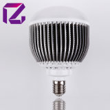High Power 6000k CRI>75 LED Bulb (YL-BL170A-50W)