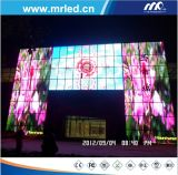 LED Display Outdoor 10mm