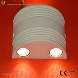 8-24V 3.5W LED Light
