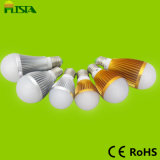 LED Bulb Light with Bedroom Base (ST-BLS-5W)