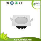 3inch 9W-12W LED Waterproof Down Light with CE/RoHS