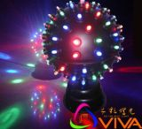 Effect Light/96X10mm LED Big Magic Ball/Stage Light