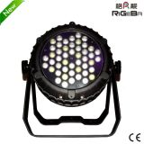 48*5W High Power Outdoor LED PAR Light