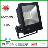 200W Outdoor High Performance LED Flood Light