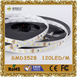 Indoor and Waterproof Flexible LED Strip Light