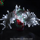 LED Outdoor Garland Decorative String Light