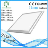 Competitive Price 3 Years Warranty 19W 300X300 LED Panel Lights