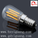 Epistar Filament LED Light Bulb St26