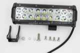 54W CREE LED Driving Light Bar LED Car Work Light