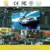 P5 Indoor Full Color Advertising LED Display Screen