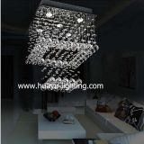 Modern Crystal Chandlier Lighting for Wholesale 5096