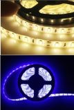 2835/3528/3014/5050/5730 DC12V LED Soft Strip Light Flexible Lamp Aluminum Hard Strip Light