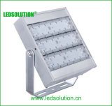 120W Outdoor Indoor LED Flood Light